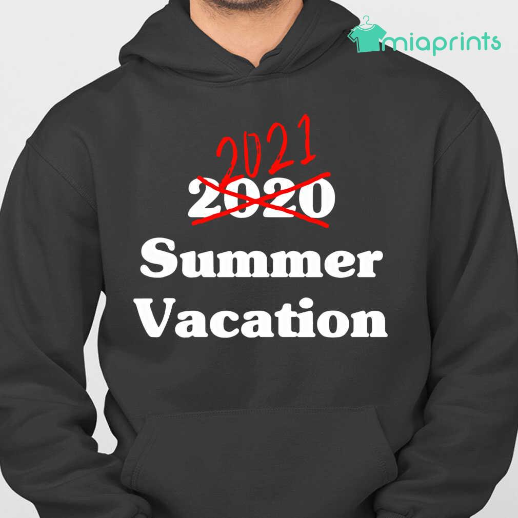 2021 Summer Vacation Tee Shirts Black - from miaprints.co 3